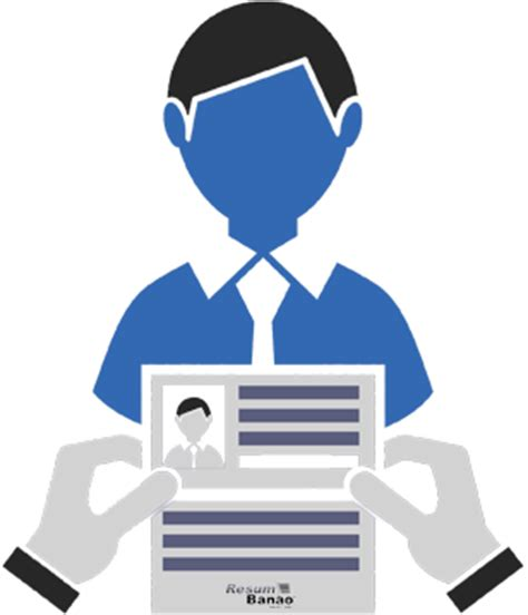 Formats to make a resume