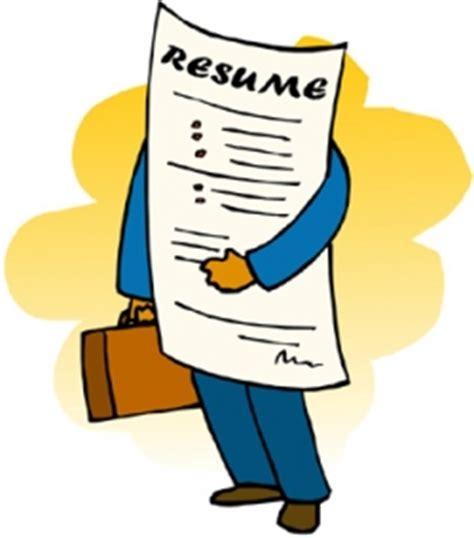 Free Online Resume Builder: Design Custom Resumes - Canva